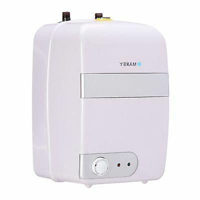 Marey Mini water heater TANK10L