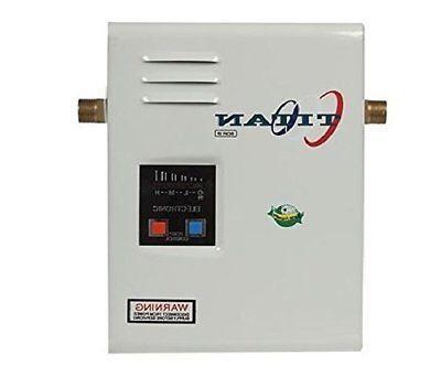 n 120 tankless water heater 220 v