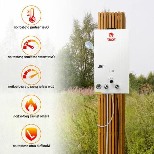 natural gas ng 4 2 gpm digital