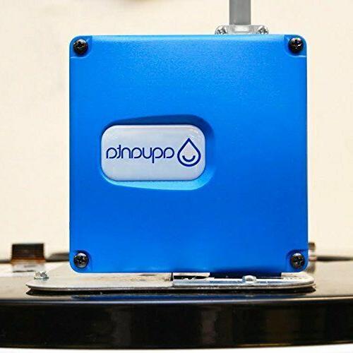 Aquanta Networked Controller Sensor