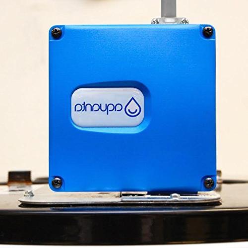 Aquanta Networked Water Controller Optional Sensor