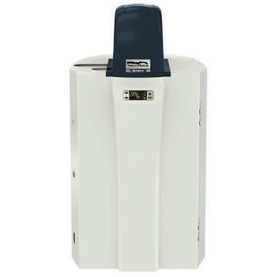 NEW American Hybrid Water Heater GH-90N Nat. Gas 25gal 100,0