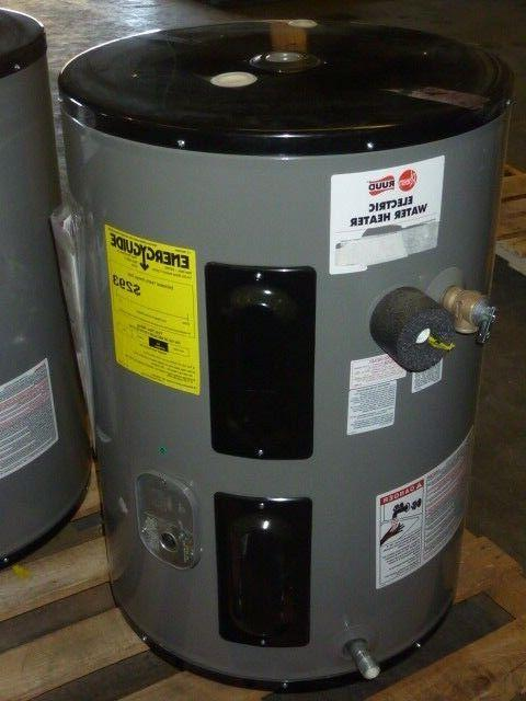 30 Gallon Electric Water Heater | Water-heater.org on instant water heater mobile home, gas hot water for mobile home, rheem 30 gal water heater model modular home, 30 gallon electric water heater mobile home, rheem high efficiency water heaters, peerless mobile home, home mobile home, rheem hot water tanks, electric heating for mobile home, whirlpool water heater mobile home, rheem water heating units, hot water heater mobile home, 40 gallon electric water heater mobile home, gas water heater mobile home, small natural gas heater in home, natural gas space heater prices home, rheem hot water heaters, rheem water heaters electric, on-demand water heater home, heaters for home,