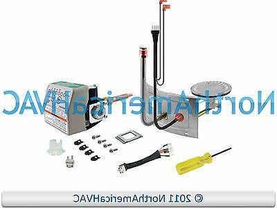 oem water heater lp gas valve burner