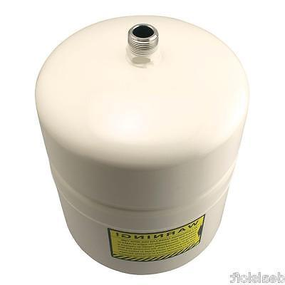 Watts Potable Water Expansion Tank for 50 gal. Water Heaters