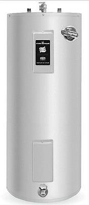 AMTROL 2775-389 Water Heater Smart control