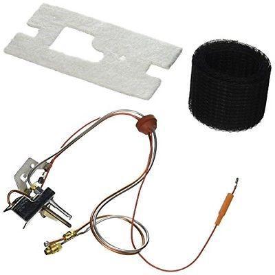 reliance water heater 9003542 nat gas pilot