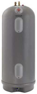 Marathon 50 gal. Residential Electric Water Heater, 4500W, M