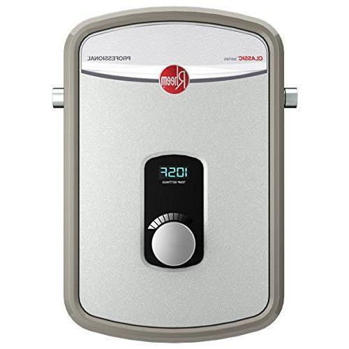 rtex 11 heating chamber residential