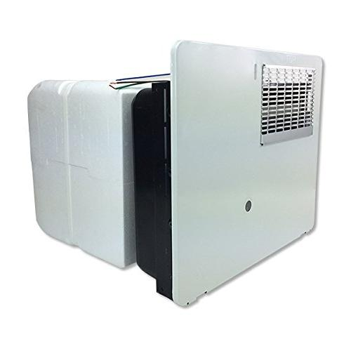 rv water heater g6a door