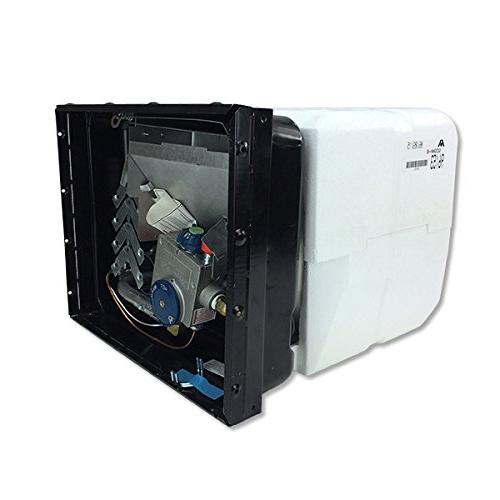 NEW HEATER GALLON GAS/ELECTRIC