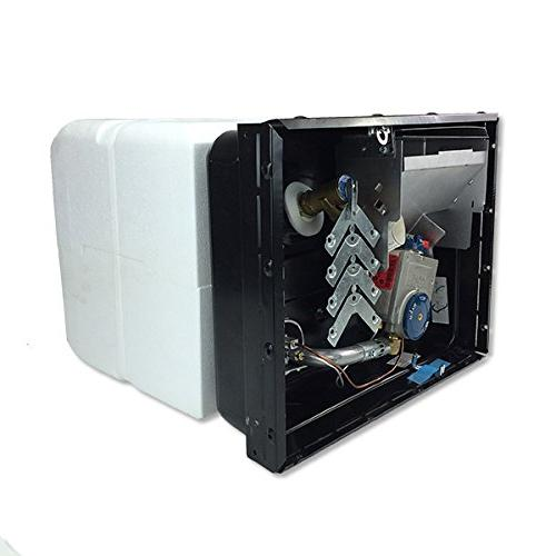 rv water heater gc6aa 8