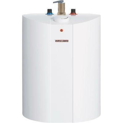 Stiebel Eltron 233219 2.5 gallon, 1300W, 120V SHC 2.5 Mini-T