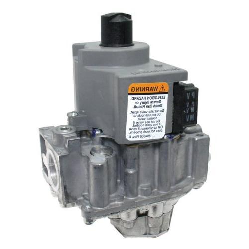 sp10963d gas valve