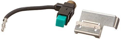 sp14410 ignitor bracket