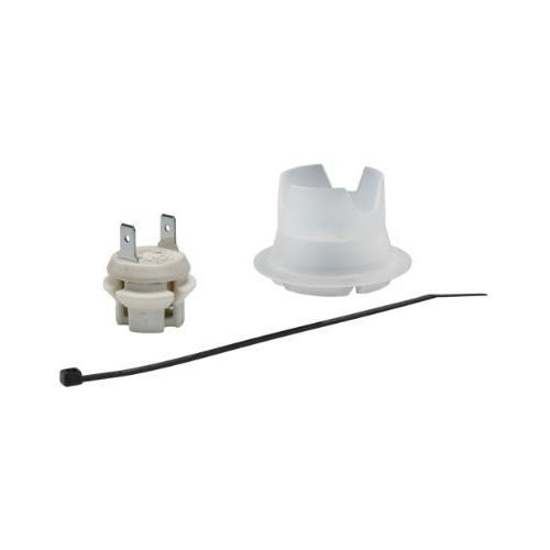 sp20172 flammable vapor fv sensor