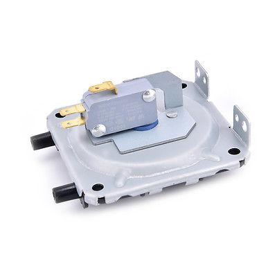 Strong exhaust KFR-1 gas water heater air pressure switch