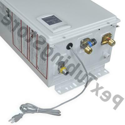 Takagi T-H3M-DV Indoor Water Heater,