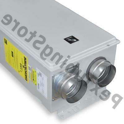 Takagi T-H3M-DV Tankless Indoor Water Heater,