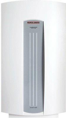 Tankless Water Heater, Gasland AS150 1 5GPM 6L Outdoor