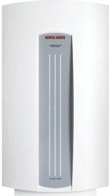 Stiebel Eltron Tankless Water Heater, 208/240V 26/30A Electr