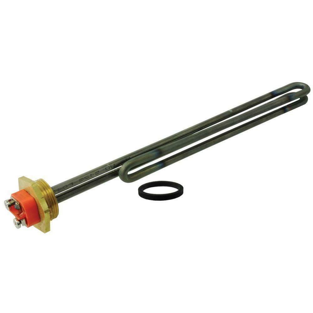 Rheem PROTECH 240-Volt 4500-Watt Titanium Heating Element Ma