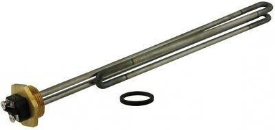 PROTECH Titanium Heating Element Rheem Marathon Water Heater