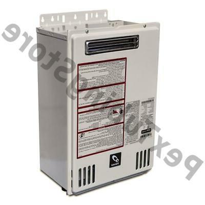 tk 510u e tankless outdoor water heater