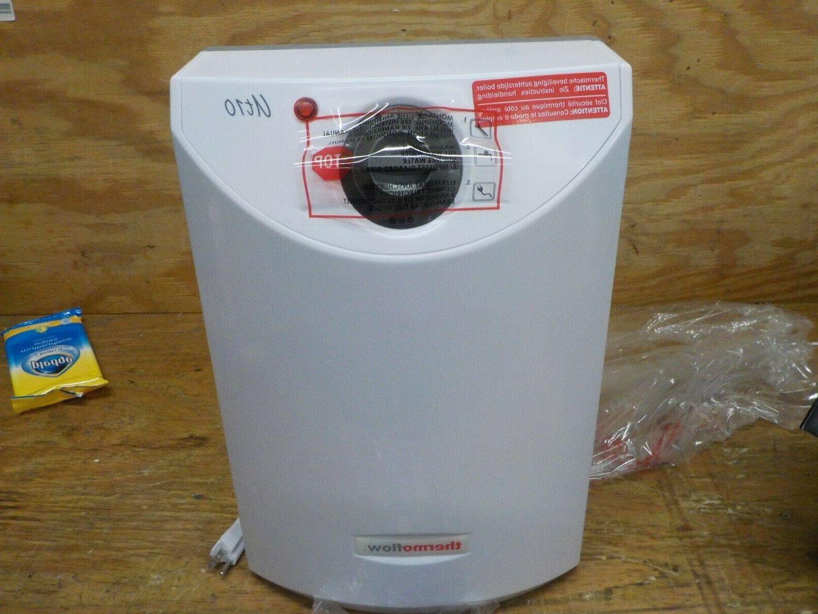Thermoflow UT10 Mini-Tank Heater, at