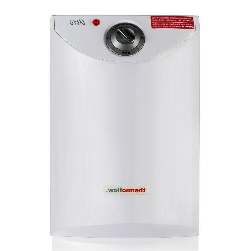ut10 electric mini tank water