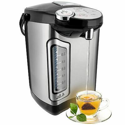 water dispenser instant warmer boiler