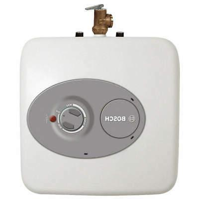 water heater 2 5 gal 120v es2