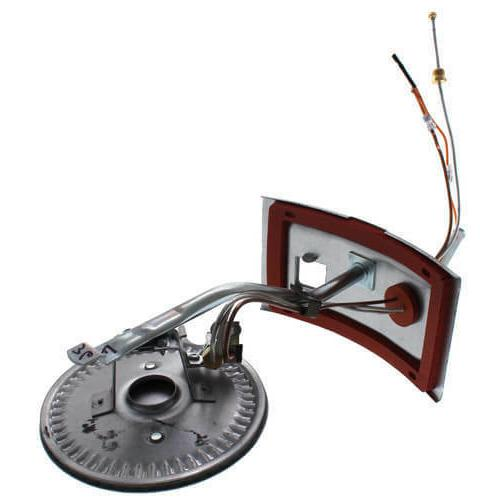 Rheem Heater Burner Kit -