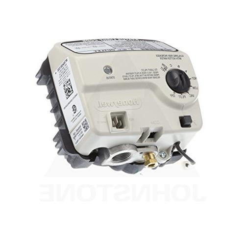 Honeywell WT8840B1500/U Water Heater Gas Control Valve, NAT