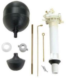Master Plumber Toilet Tank Tune Up Kit