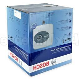 Bosch Mini-Tank Water Heater Tronic 3000 T Series ES 2.5