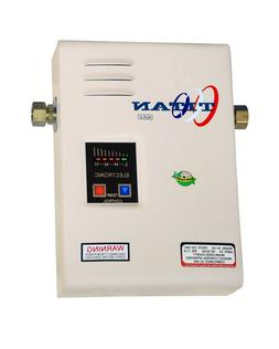n 120 tankless water heater 2018 scr