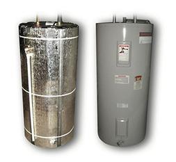 US Energy Products Heavy Duty Reflective Foam Core Non Fiber