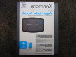 *NEW* Kenmore 58000 Smart Electric Water Heater Module