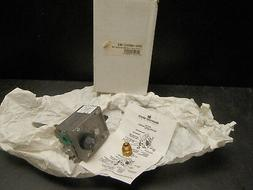 NEW Bradford White Gas Water Heater Thermostat Control Valve