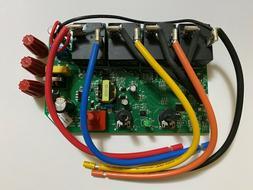 New! Genuine OEM 100093769 American Water Heaters Electronic