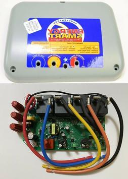New! Genuine OEM 6910605 American Water Heaters Control Boar
