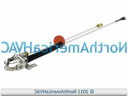 OEM Honeywell Water Heater Ignitor Pilot Assembly Q3451J1469