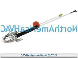 OEM Honeywell Water Heater Ignitor Pilot