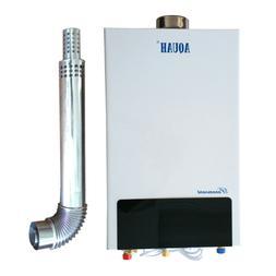 paramount direct vent liquid propane