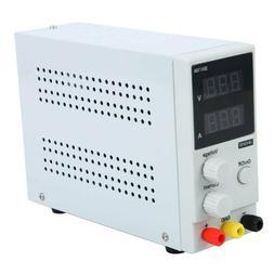 Portable 6L LPG Propane Gas Hot Water Heater Boiler Tankless