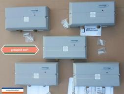 Bosch PowerStream Pro - RP9P - Lot of 5 Units - Tankless Ele
