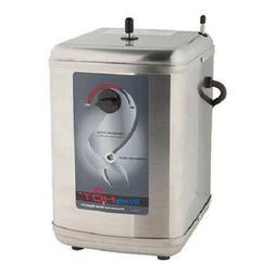 Newport Brass Premium Hot Water Heater Tank for Newport Wate