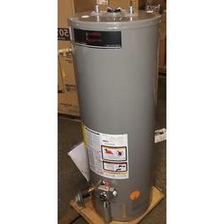 RHEEM PROG50-36P RU60 50 GAL. RESIDENTIAL LP LOW NOx GAS WAT