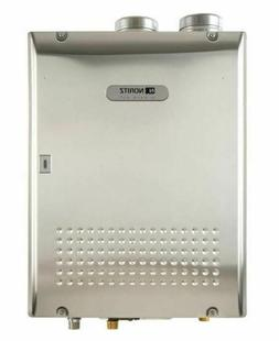 propane tankless water heater 199k btu direct
